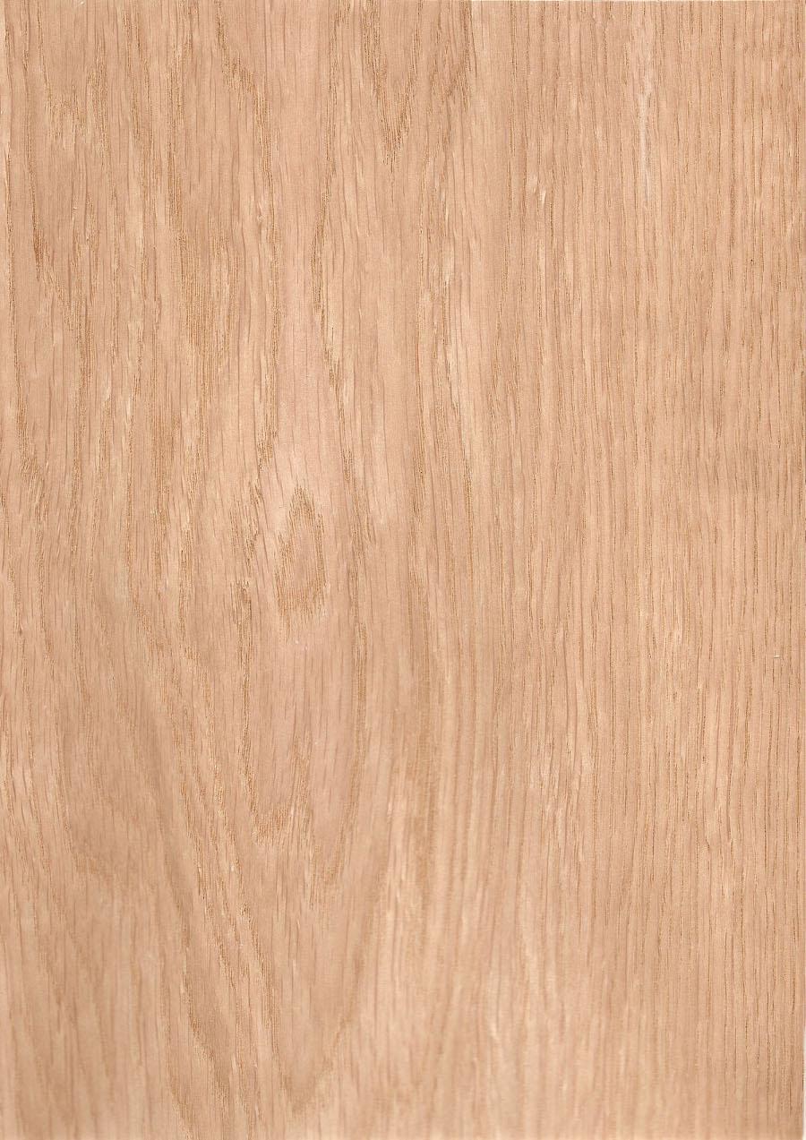 Aragonesa de chapas y tableros s l - Tratamiento para madera de pino ...